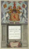 Link to Blaeu Atlas